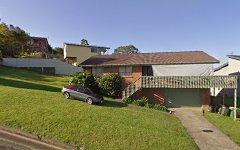 16 Coromont Drive, Hallidays Point NSW