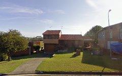 45 Hope Street, Hallidays Point NSW