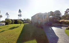 14 Headland Drive, Hallidays Point NSW