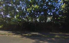 Unit 1/555 Blackhead Road, Hallidays Point NSW
