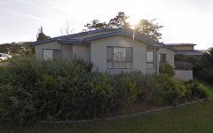 1/2 Lillypilly Court, Hallidays Point NSW