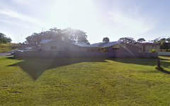 2 Bloodwood Place, Hallidays Point NSW