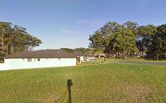 1 Glen Court, Black Head NSW