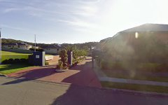 90 High Street, Black Head NSW