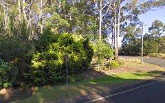 1 Fuetrill Close, Hallidays Point NSW