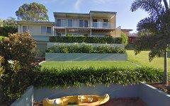 6 Callemondah Lane, Black Head NSW