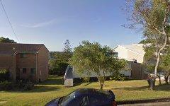 39 High Street, Black Head NSW
