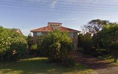 42 High Street, Black Head NSW