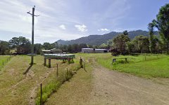 538 Fairbairns Road, Forbesdale NSW