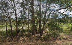 1 Laurina Drive, Darawank NSW