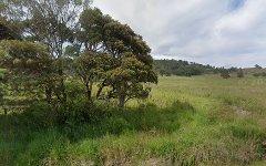 39 Relf Road, Firefly NSW