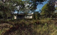 1981 Wallanbah Road, Bucca Wauka NSW