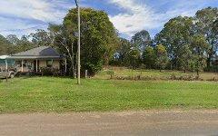 3243 Wallanbah Road, Dyers Crossing NSW