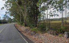 3524 Wallanbah Road, Dyers Crossing NSW