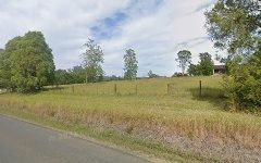 99999 Dyers Crossing, Dyers Crossing NSW