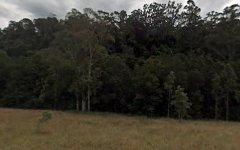 32 Holstein Lane, Bucca Wauka NSW