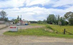 3178 Wallanbah Road, Dyers Crossing NSW