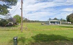 3151 Wallanbah Road, Dyers Crossing NSW