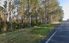 LOT49 Ton O Fun Road, Darawank NSW