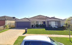 35 Bordeaux Parade, Piara Waters WA