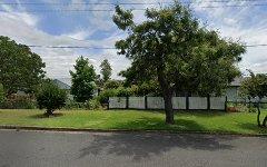 50 Mackenzie Street, Merriwa NSW