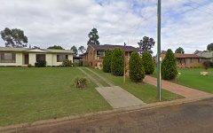32 William Street, Merriwa NSW
