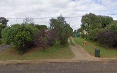 23 William Street, Merriwa NSW