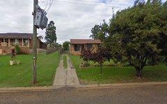 29 William Street, Merriwa NSW