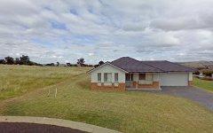 8 Scully Close, Merriwa NSW