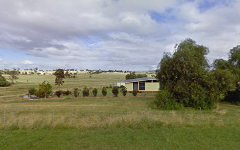 49 Prices Lane, Merriwa NSW