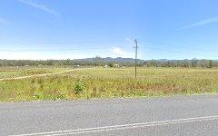 3299 The Bucketts Way, Craven NSW