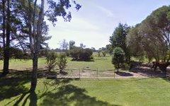 24 Woods Road, Craven NSW
