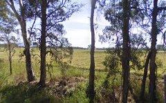 32 Woods Road, Craven NSW