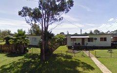 22 Woods Road, Craven NSW