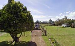 18 Woods Road, Craven NSW