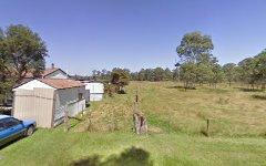 27 Woods Road, Craven NSW