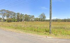 L105 & 108 Upper Avon Road Bush Camp, Craven NSW