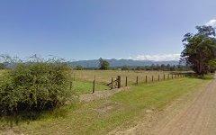 152 Glen Road, Craven NSW