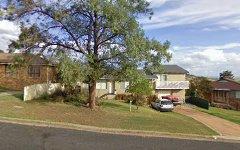 17 Mcleod Street, Aberdeen NSW