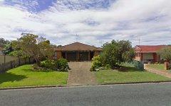 2/29 Parkway Drive, Tuncurry NSW