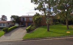 114 St Andrews Street, Aberdeen NSW