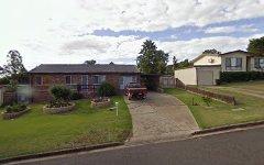 118 St Andrews Street, Aberdeen NSW