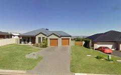 135 Graeme Street, Aberdeen NSW