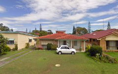 14/41 Wharf Street, Forster NSW