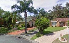 2/11 Wright Close, Tuncurry NSW