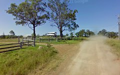 338A Minimbah Road, Minimbah NSW