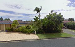 17 Rest Point, Tuncurry NSW