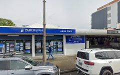 108 Blackbutt Drive, Forster NSW