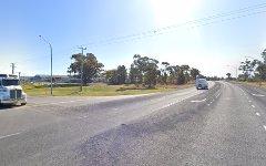 146R Burraway Road, Dubbo NSW