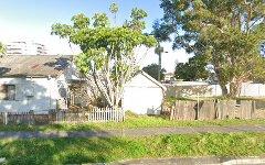 3 32 Macintosh St, Pacific Palms NSW
